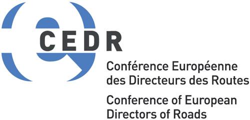CEDR_logo