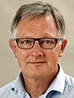 Leif Sjögren, VTI