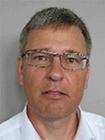 Gregers Hildebrand, COWI